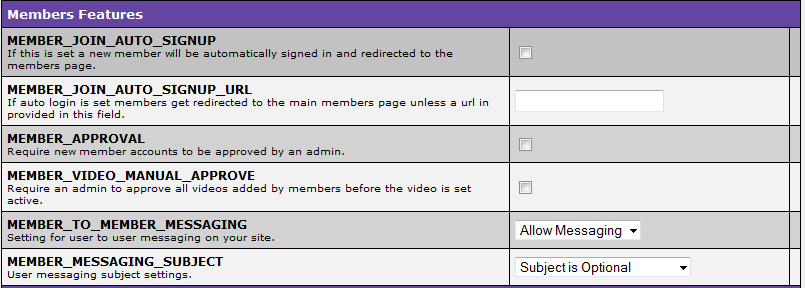 Site settings membersfeatures.png