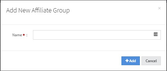 Affiliate-Groups Add Group.jpg