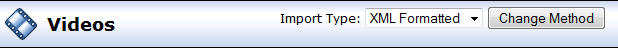 Import type.png
