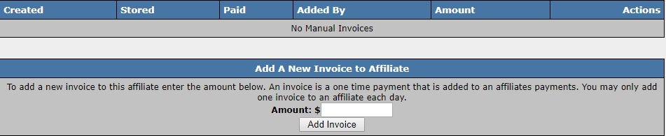 Manual invoices table.png