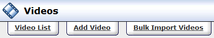 Video subsections.png