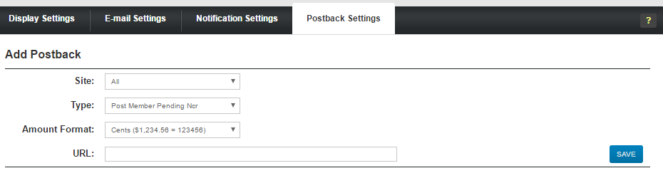 Affiliate AddPostback.png