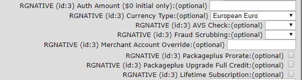 RGNative Join Option Params.PNG